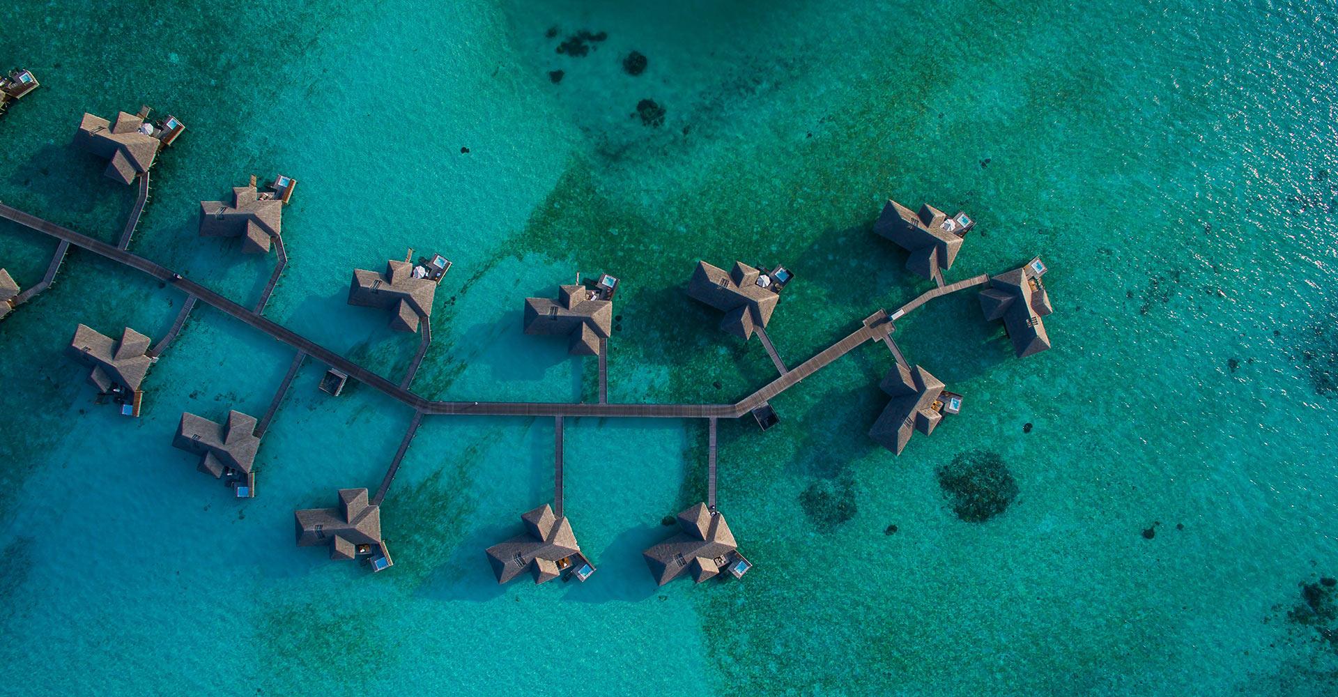 Pais Maldivas Asiviajo