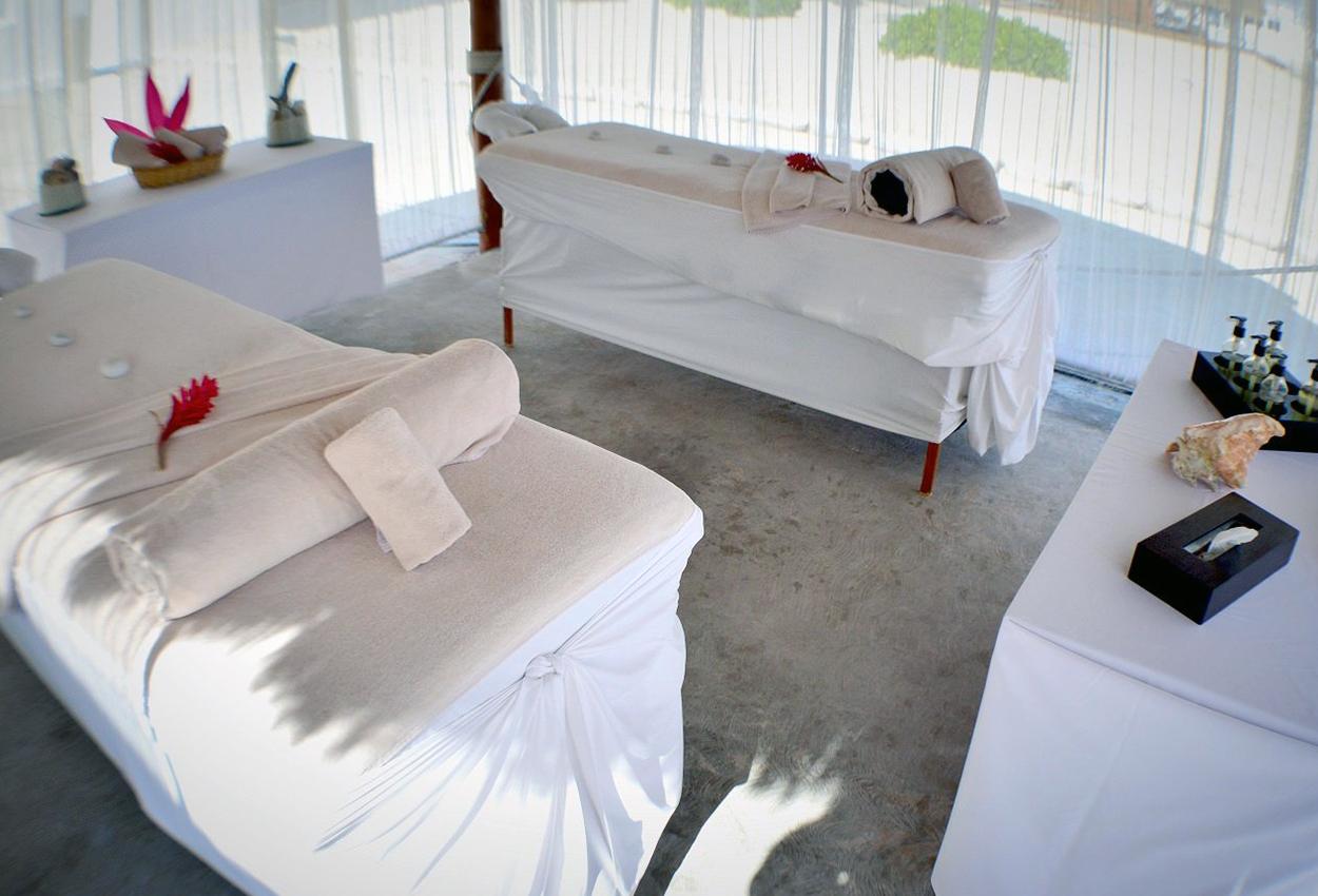 cancún bay resort Spa