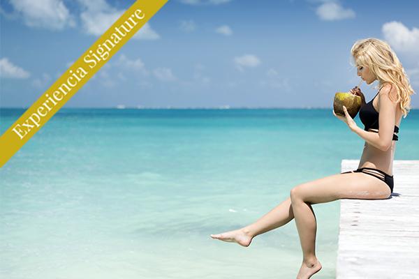 cancun bay resort signature