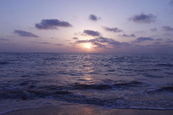 Playa de Tel aviv Israel Grupal ASIVIAJO