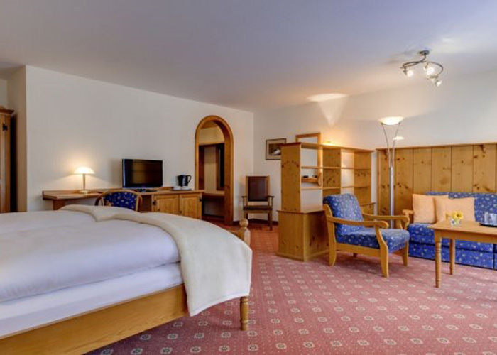 Best Western Hotel Hofgut Sternen Alemania Hab Familiar