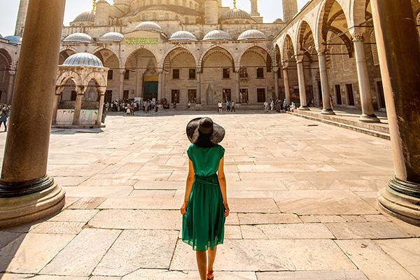 Estambul-Clásico-en-4-Días