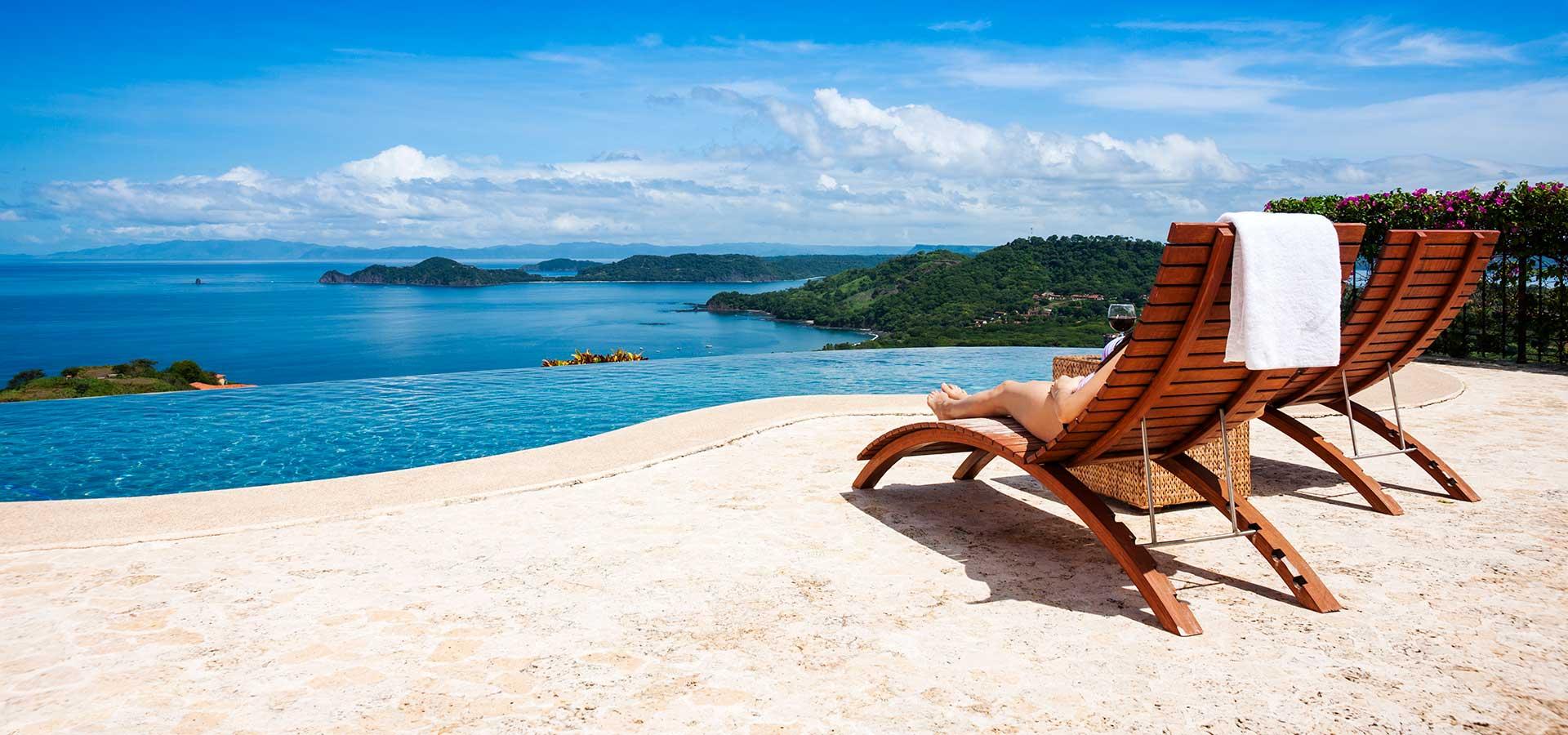 Experiencia a Costa Rica San Jose