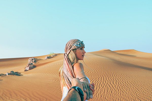 Experiencia2x1-Dubai