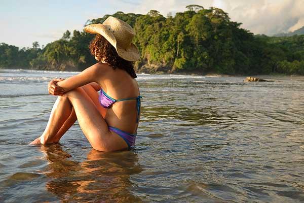 Experiencias en Costa rica ASIVIAJO