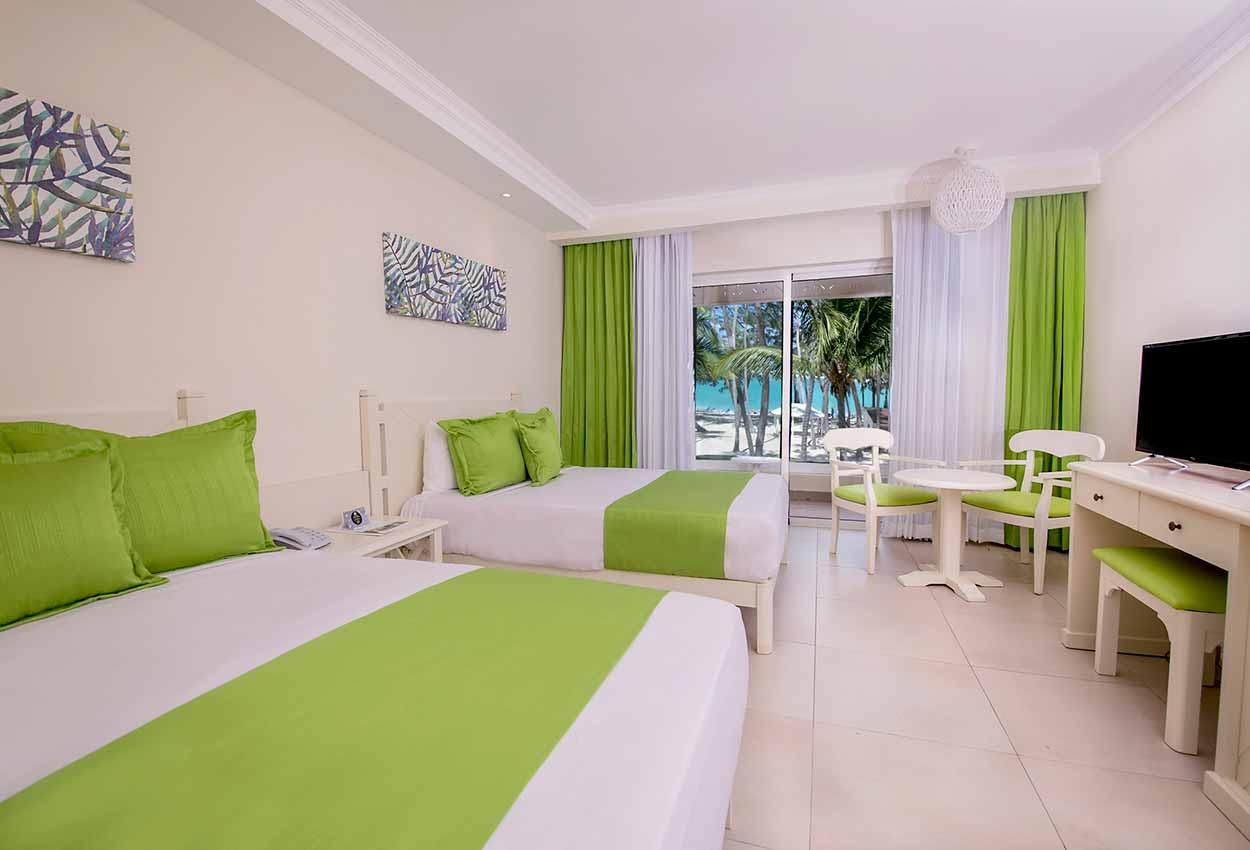 Vista Sol Punta Cana Beach Hab1
