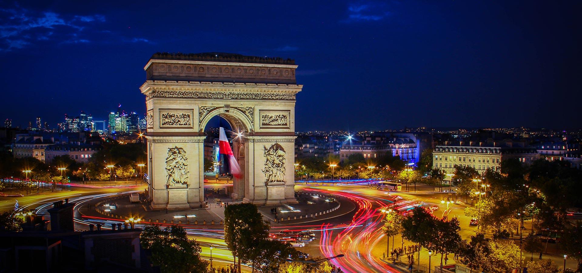 Experiencia-Paris Asiviajo