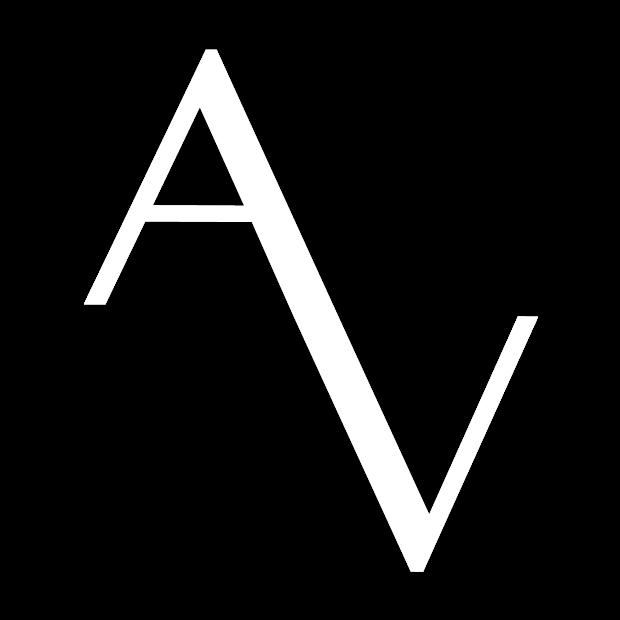 Destinos para viajar - Asiviajo